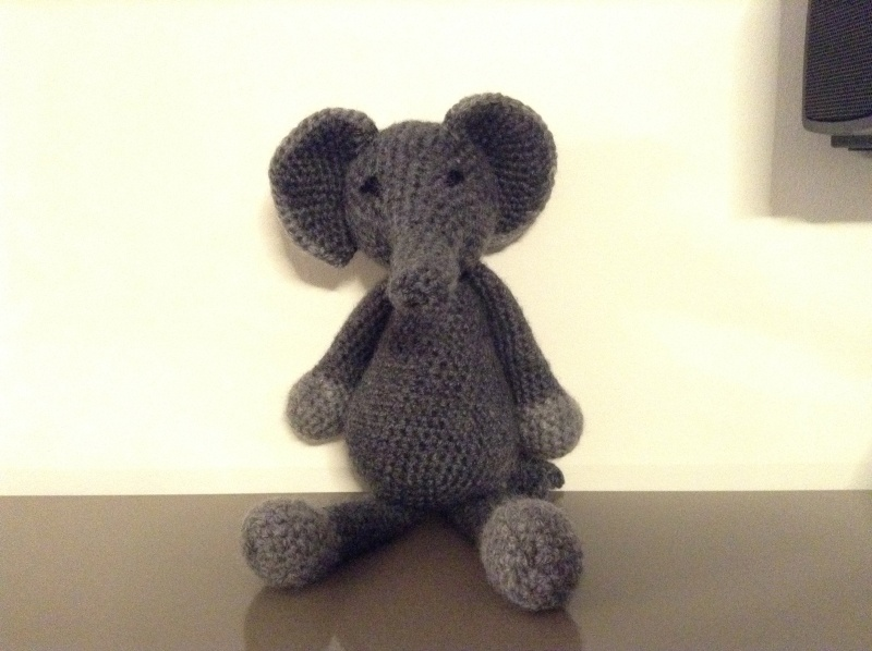 Les jolies créations crochet de Marianne Doudou10