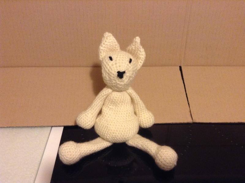 Les jolies créations crochet de Marianne Img_1410