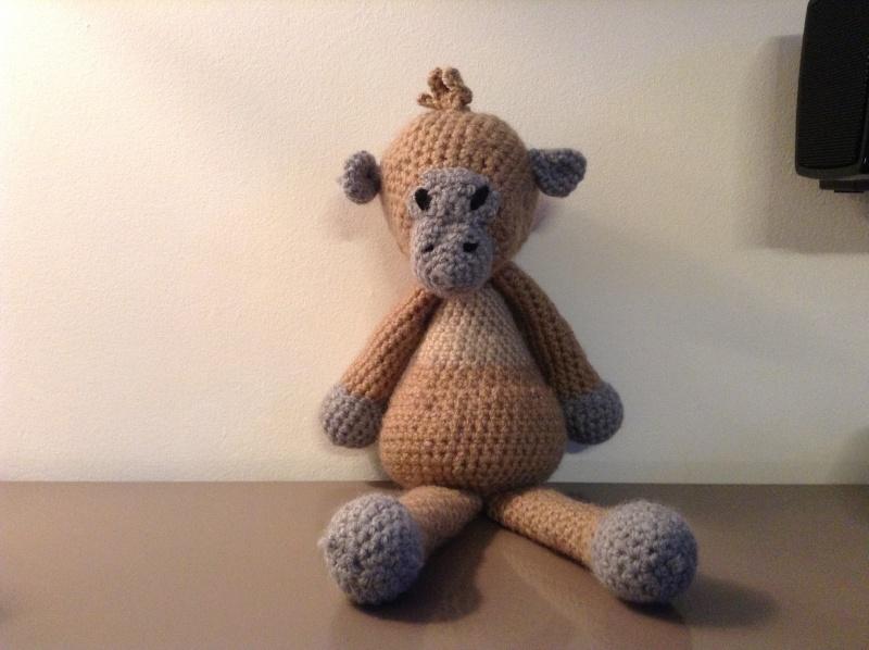 Les jolies créations crochet de Marianne Img_1411