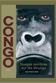 [Editions Slatkine] Congo de Jean-Pierre Jacot Congo_10