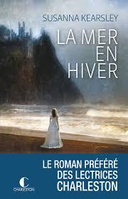 [Editions Charleston] La Mer en hiver de Susanna Kearsley La_mer10