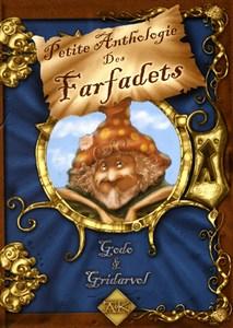 [Godo et Gridarvol] Petite anthologie des farfadets Petite10