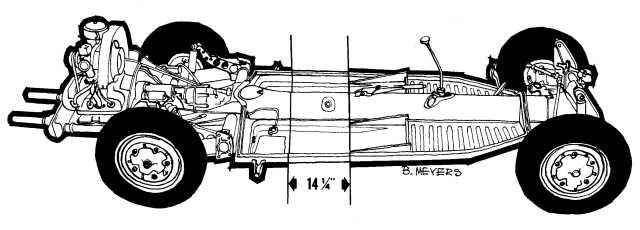 Buggy LM1 Sovra Manx_c10