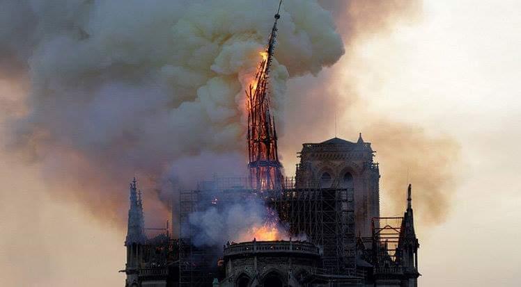 La cathédrale Notred10