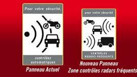 nouvelles mesures de sécurité routière pour l'après 2015 Radar10