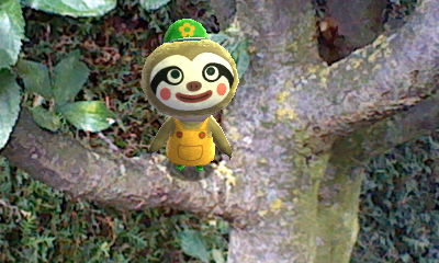 Photos with Animal Crossing Hni_0015
