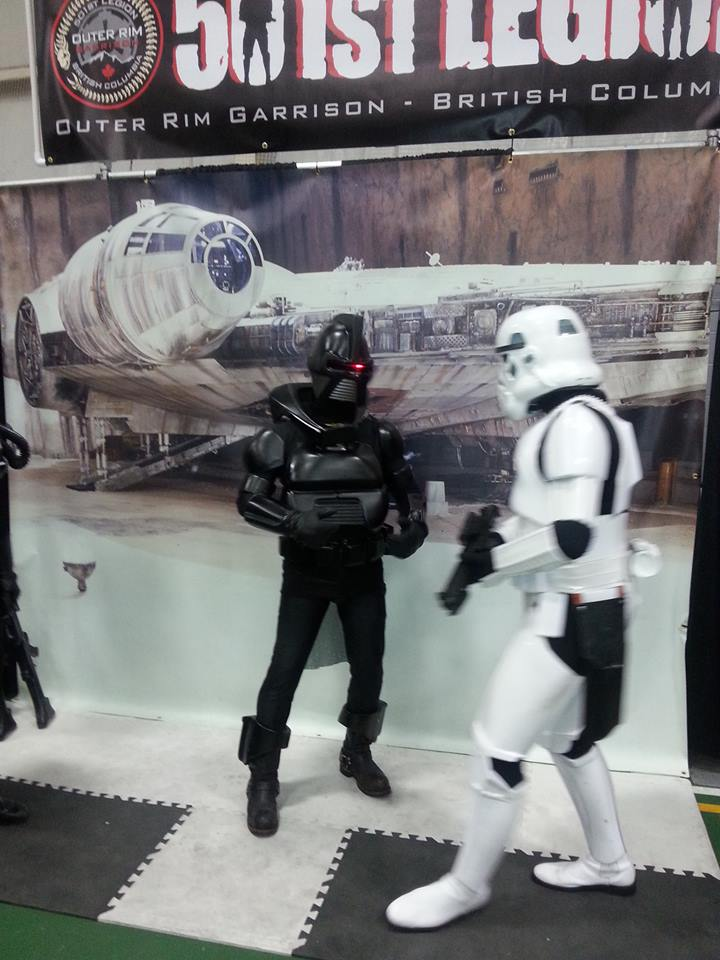 Trooping with the 501st  Cy_vs_10