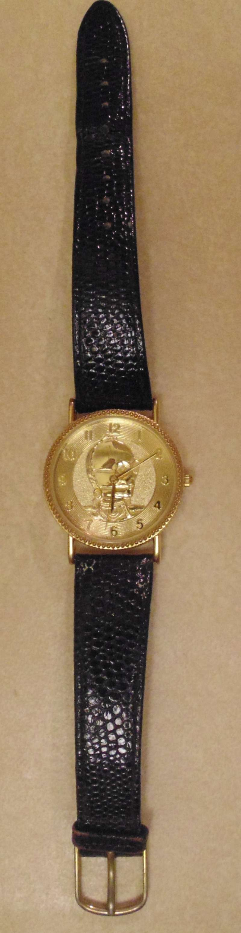 Need help trying to figure out this Watch Dsc00010