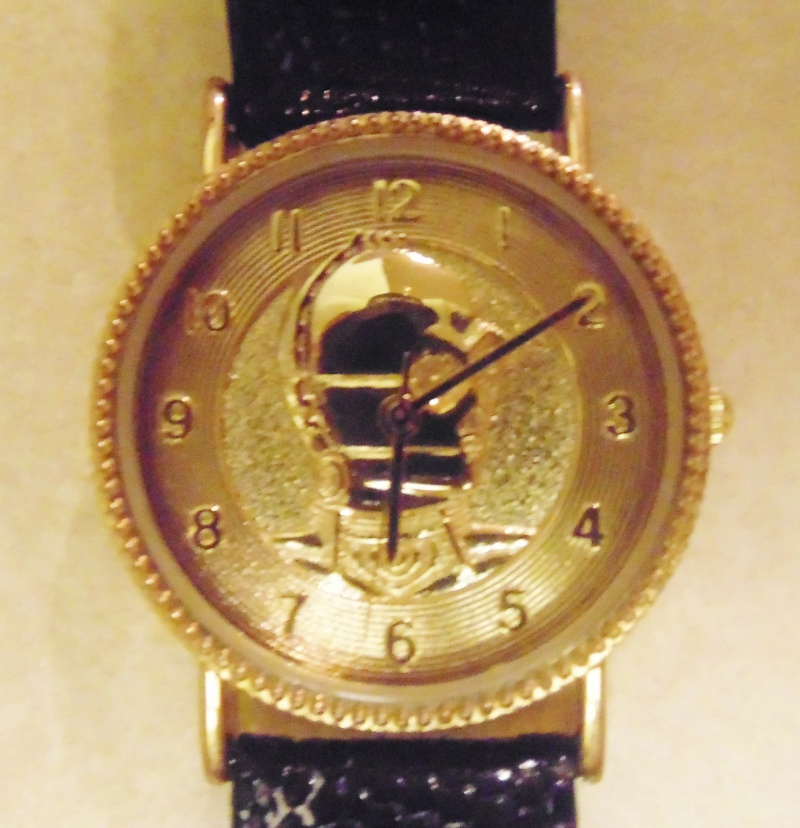 Need help trying to figure out this Watch Dsc00011