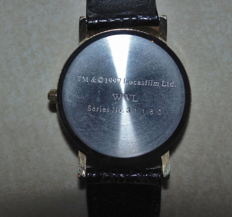 Need help trying to figure out this Watch Dsc00012
