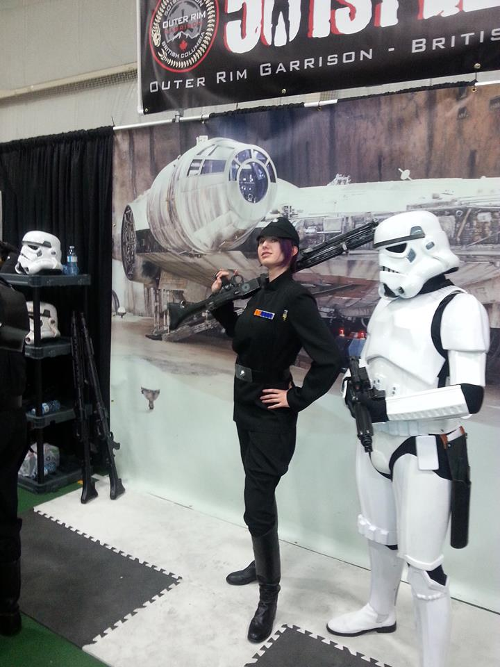 Trooping with the 501st  Laura_10