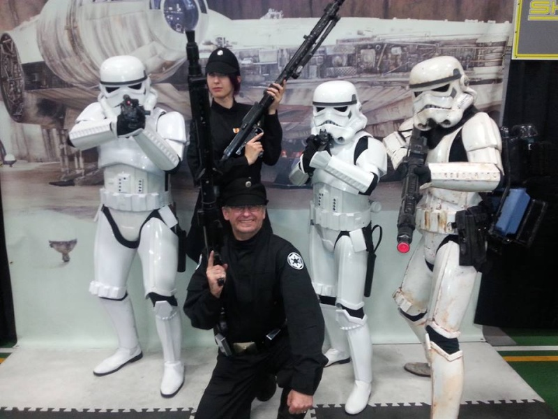 Trooping with the 501st  Me10
