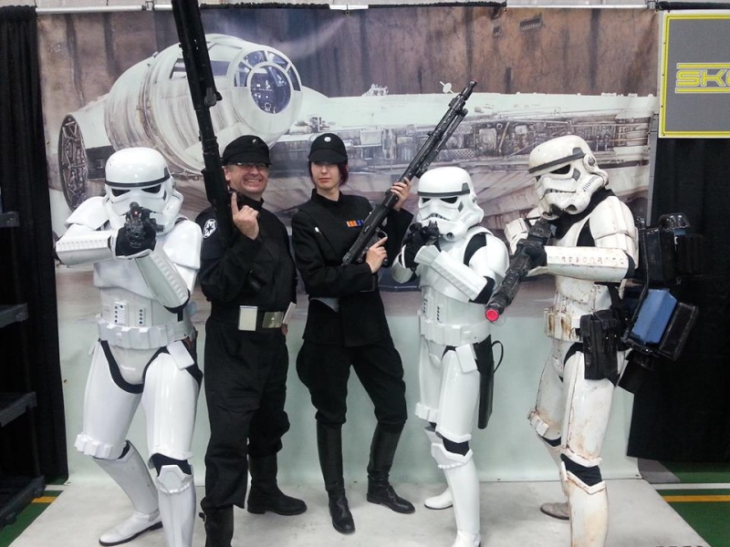 Trooping with the 501st  Me_lau10
