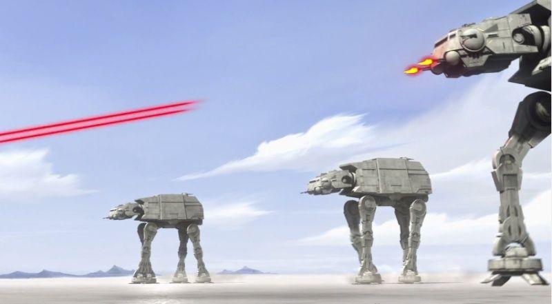 new at-at from star wars rebels New_at11