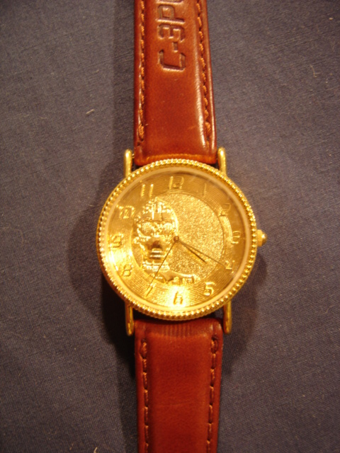 Need help trying to figure out this Watch Spain_10