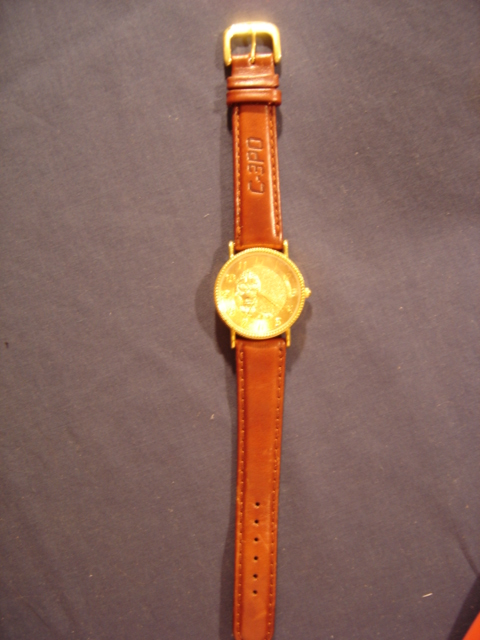 Need help trying to figure out this Watch Spain_11