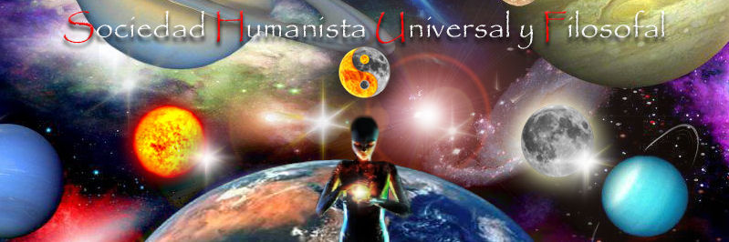 Sociedad Humanista Universal y Filosofal