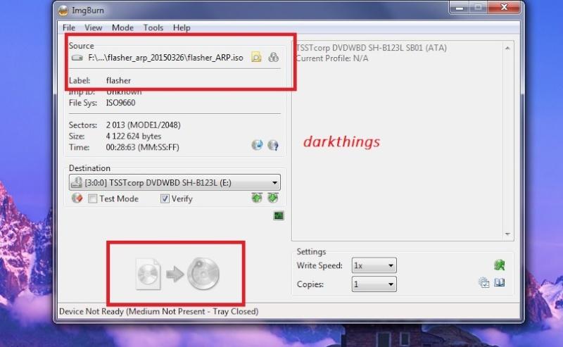 Lire les Backup sur Saturn sans puce  Img210