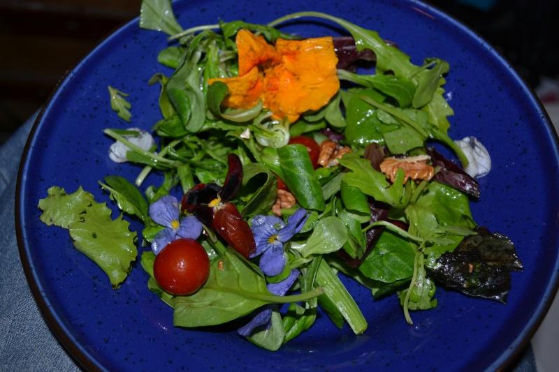 Que mangez-vous ce soir? - Page 4 Dsc_2010