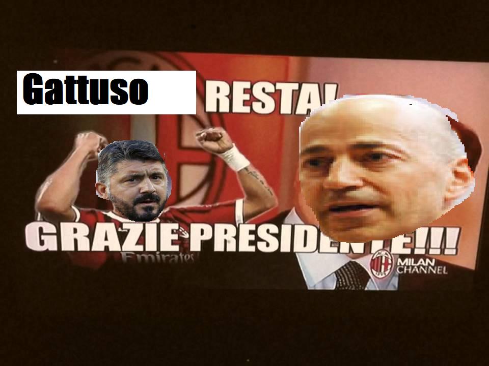 Juventus summer 2019 special - Page 7 Gatttu10