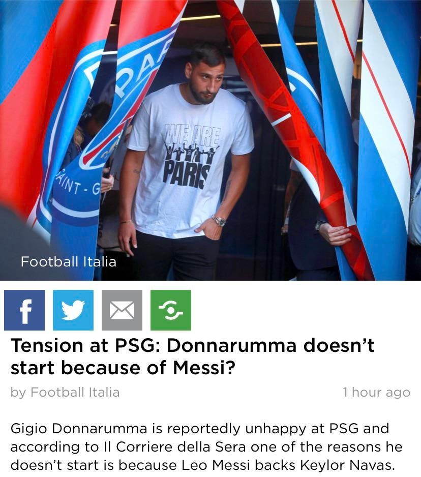Donnarumma makes his fortune at PSG - Page 4 Rdt_2010