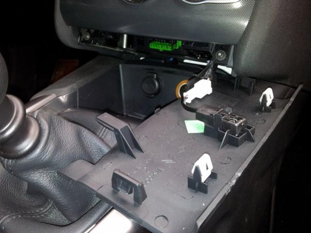 [QUESTION] Avez-vous un Tracker dans votre Citroën ? 20130510