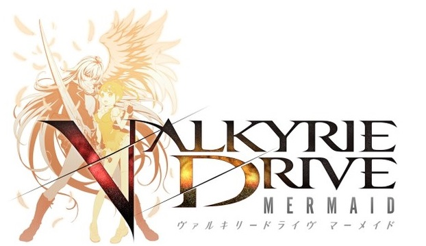 [ANIME] Valkyrie Drive : Mermaid Valkyr10