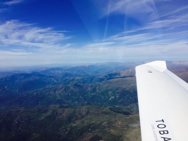 Les Jeunes Ailes sur les traces de l'Aéropostale 2015 Img_1012