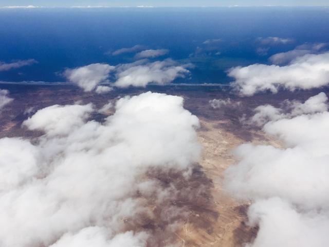 Les Jeunes Ailes sur les traces de l'Aéropostale 2015 Img_1019