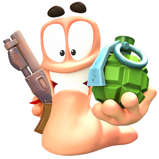 Boggy B (Worms) Discussion: Incoming!!! Worms-11