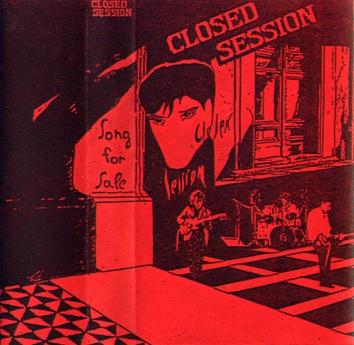album τηςμερας - Page 4 Closed10