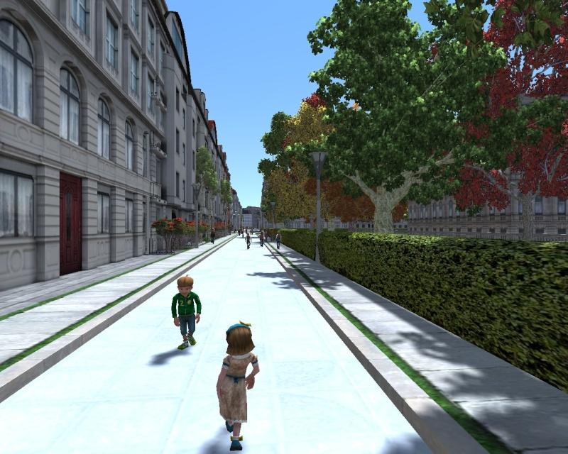 [CXL] Goldford - Terminé - Page 2 Gamesc27