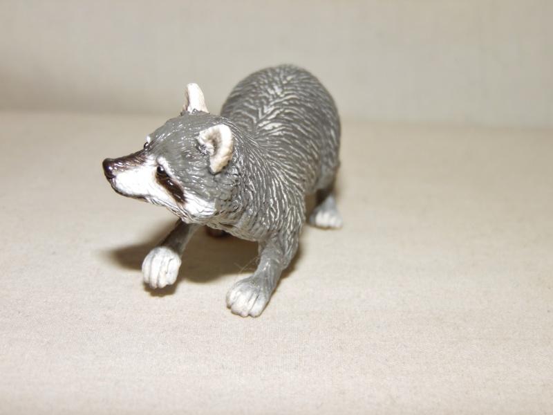 Takama's Schleich Modern Wild Life Sam_6128