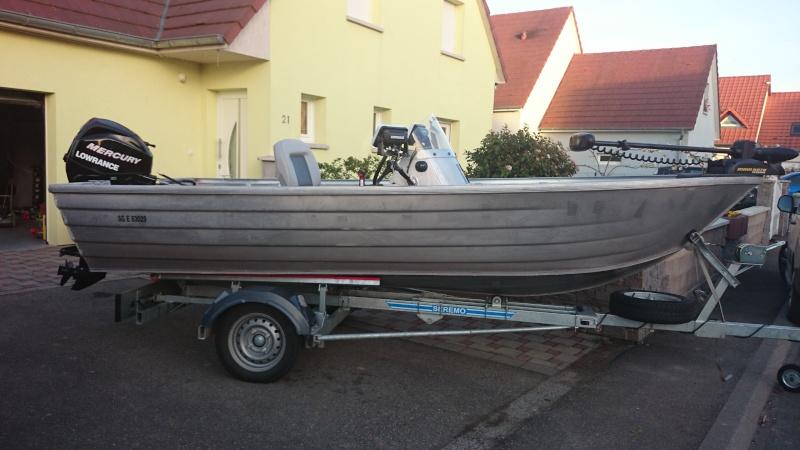Covering de bateau fait maison Dsc_0311