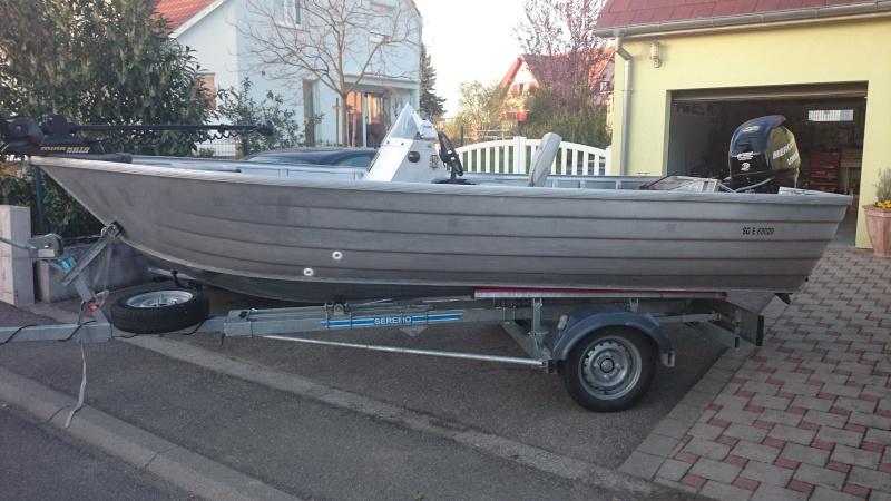 Covering de bateau fait maison Dsc_0312