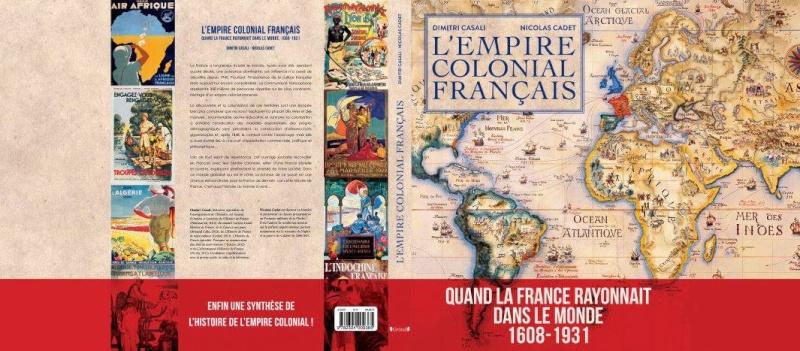 Le programme éducatif du FN selon Florian Philippot - Interview dans Le Point par J.P. Brighelli - Page 6 11224810
