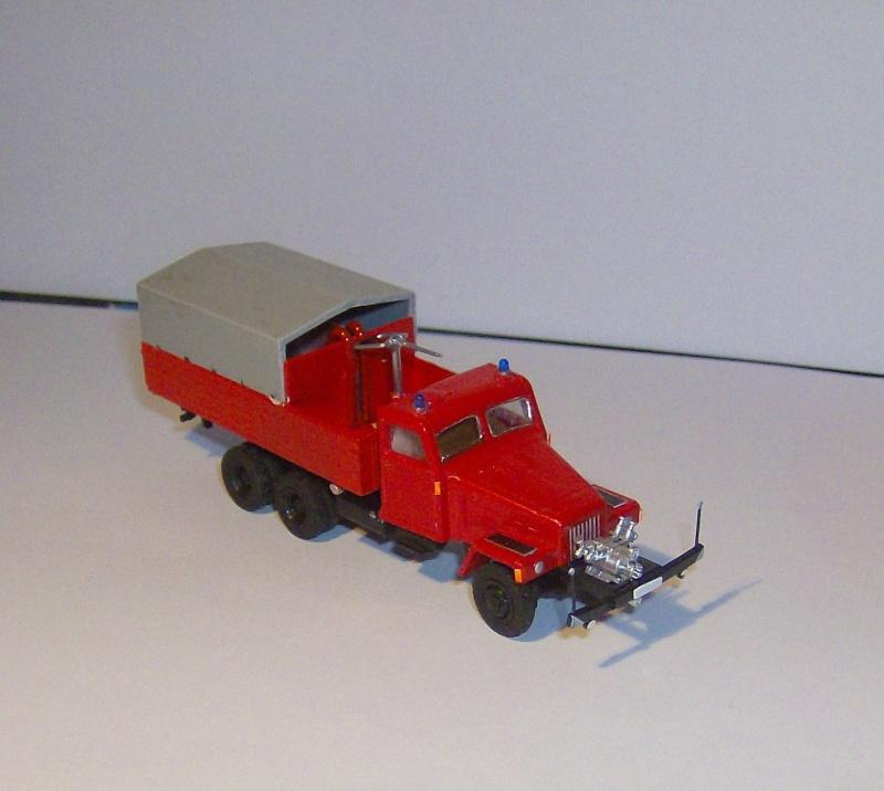 G5 - TLF Einzelstück 00212