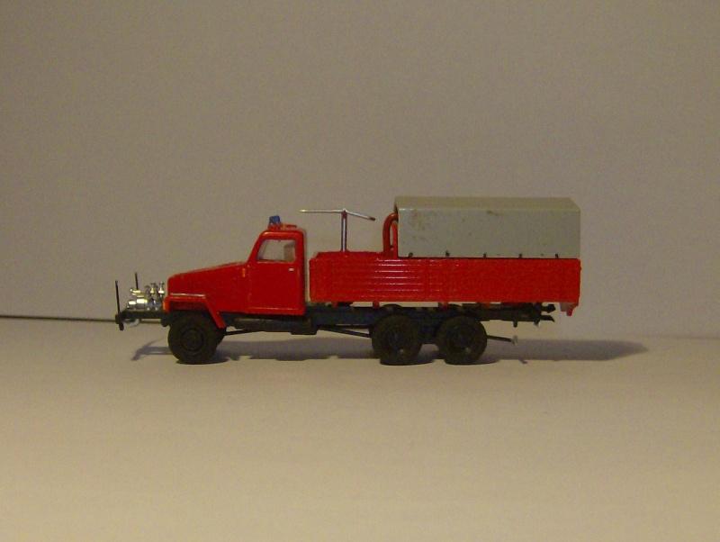 G5 - TLF Einzelstück 00312