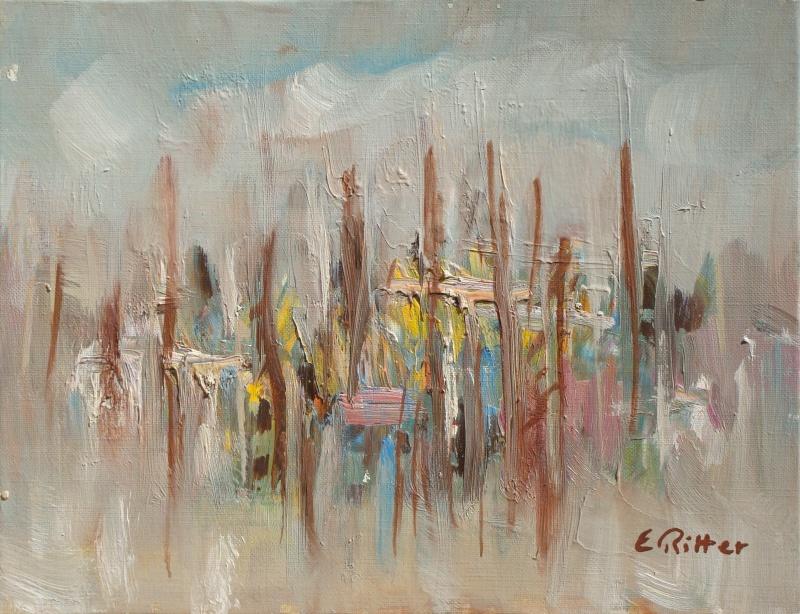 Etienne RITTER - Artiste peintre - Page 3 5_f_x_10