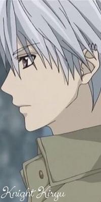 Knight Kiryu