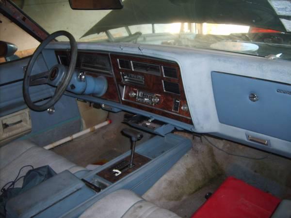 steering column swap 00n0n_10