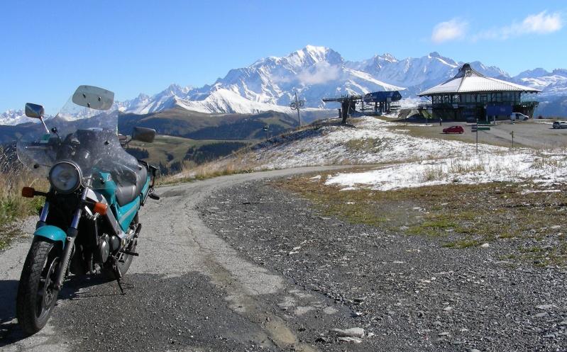 """Concours photo octobre : """"Votre moto et vous"""". Dscn0110"""