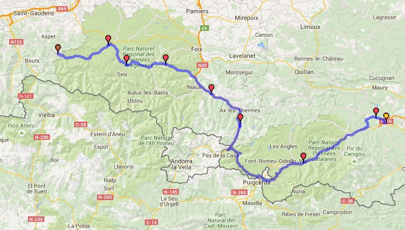Transpy - 5 jours - Aller espagnol et retour français... Sept 2016 100910