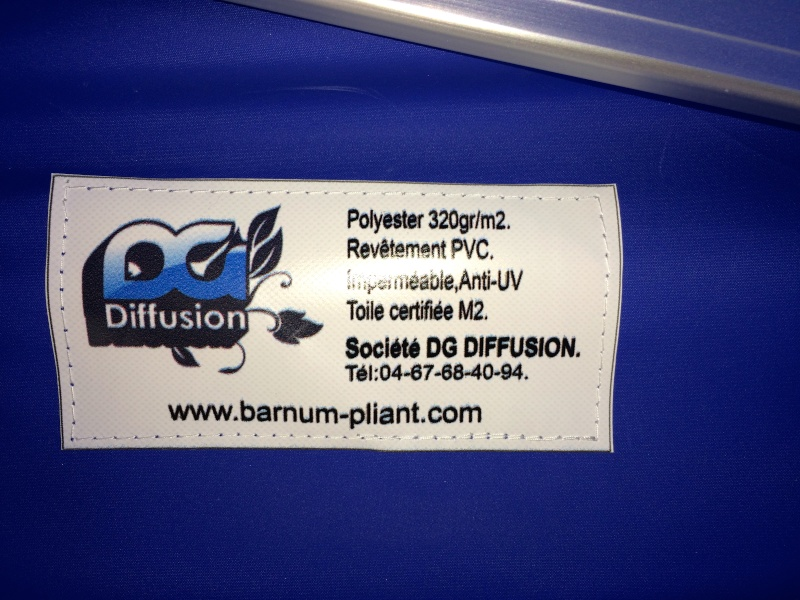 barnum pro 3x6 Img_9912