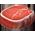 Bison des Plaines => Viande de Bison Bisonm10