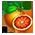 Oranger Sanguin => Orange Sanguine Bloodo12