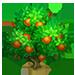 Vous cherchez un arbre ? Venez cliquer ici !!! Bloodo17