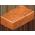 Chaudron à Cuivre Magique => Cuivre Copper21