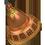 Chaudron à Cuivre Magique => Cuivre Copper23