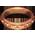 Chaudron à Cuivre Magique => Cuivre Copper24